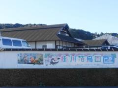 2020年版、掛川花鳥園の体験レポート、ことり万博の日は大盛況