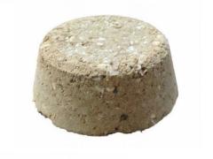 インコの病気「グリットインパクション」とは?胃に砂がたまりすぎる病気、塩土の過剰摂取が原因に